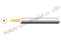 UL1015 PVC Electronic line